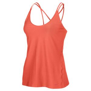 Women`s Training Tank