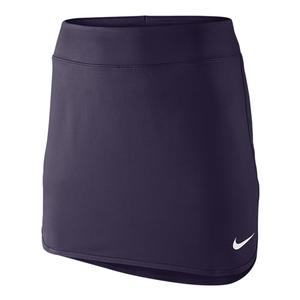 Women`s Pure Tall 14 Inch Tennis Skort