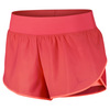 Women`s Court Flex Tennis Short 850_EMBER_GLOW