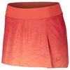 Women`s Maria Premier Tennis Skort 842_TURF_ORANGE