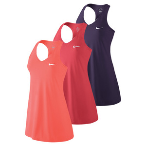 Women`s Pure Tennis Dress