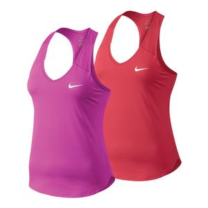 Women`s Pure Tennis Tank