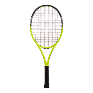 V-Sense 10 Junior Tennis Racquet