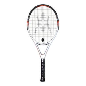 V-Sense 2 Tennis Racquet