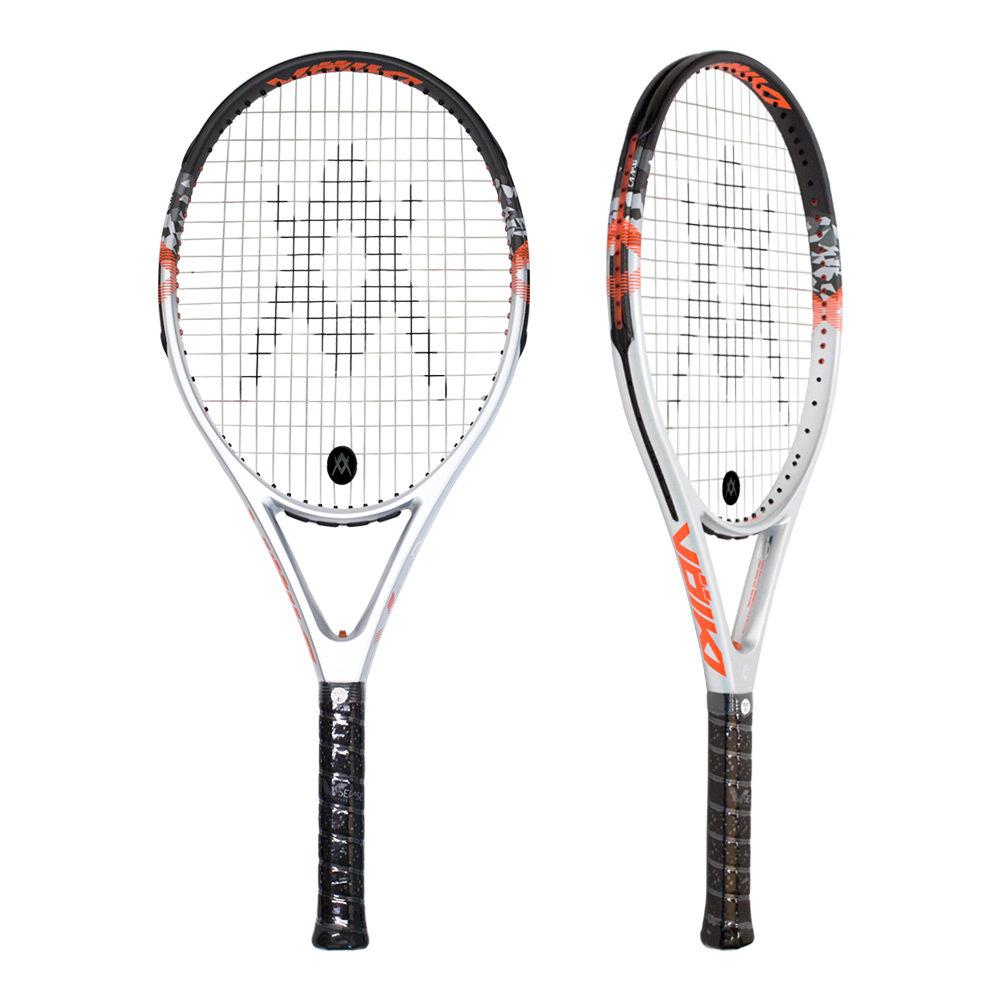 V- Sense 2 Demo Tennis Racquet 4_3/8