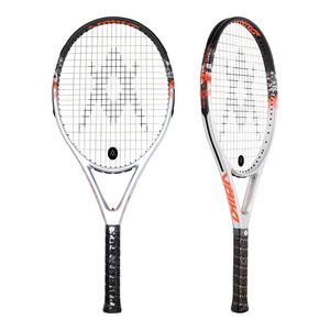 V-Sense 2 Demo Tennis Racquet