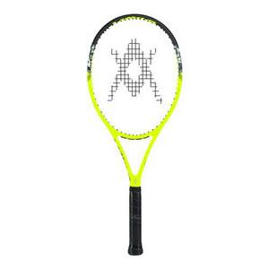 V-Sense 10 295G Tennis Racquet