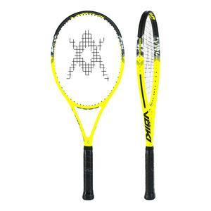 V-Sense 10 295G Demo Tennis Racquet