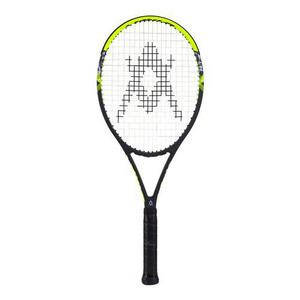 V-Sense 10 325G Tennis Racquet