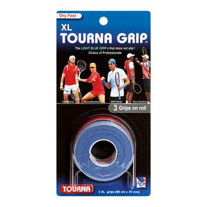 TOURNA TOURNA GRIP XL OVERGRIP