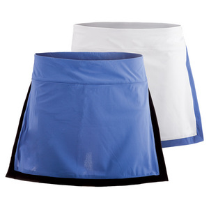 Women`s Platinum Active Tennis Skort