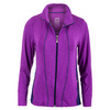 ELEVEN Women`s Love Tennis Jacket Fushia