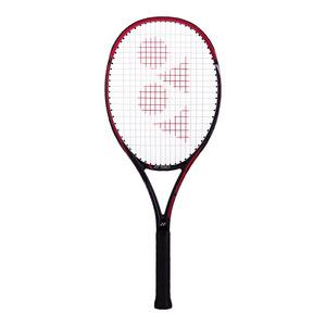 VCore SV 26 Tennis Racquet