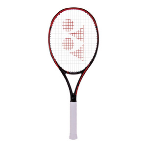 VCore SV 98 Lite Tennis Racquet