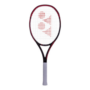 VCore SV 100 Lite Tennis Racquet