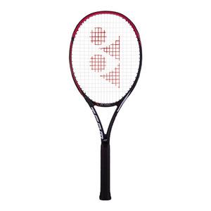 VCore SV Team Tennis Racquet
