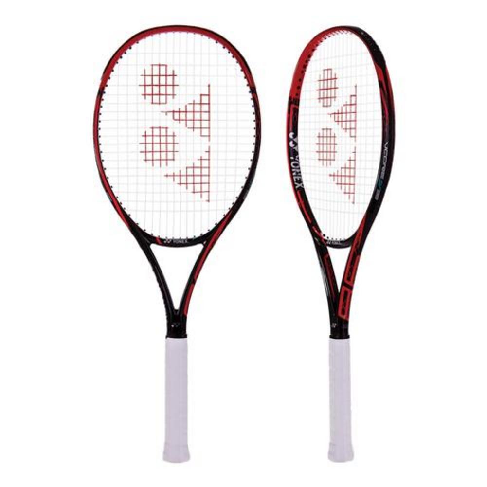 Vcore Sv 98 Lite Demo Tennis Racquet