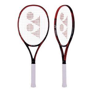 VCore SV 98 Lite Demo Tennis Racquet 4_3/8