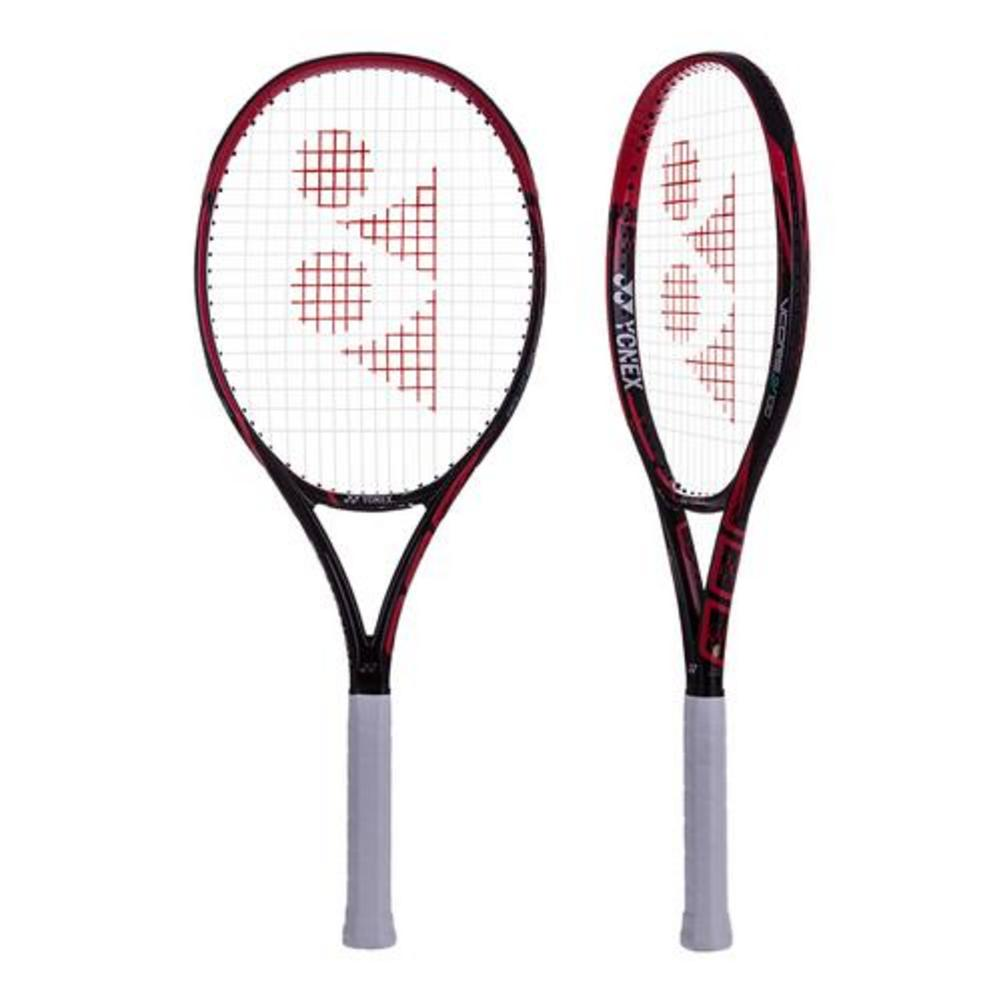 Vcore Sv 100 Lite Demo Tennis Racquet