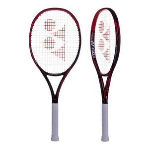 VCore SV 100 Lite Demo Tennis Racquet 4_3/8