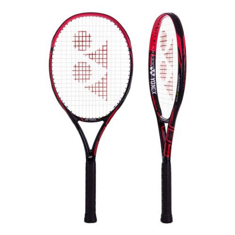 Vcore Sv 105 Demo Tennis Racquet 4_3/8