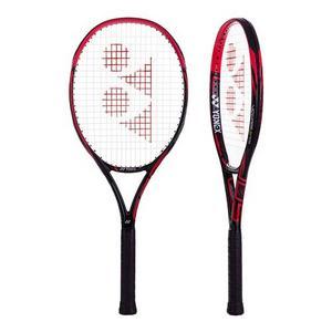 VCore SV 105 Demo Tennis Racquet