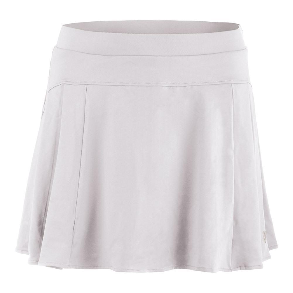 Women's Adcourt Tennis Skirt