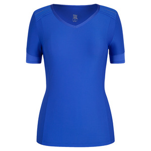 Women`s Mildred Tennis Top Saint Tropez