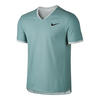 Men`s Court Dry Roger Federer Tennis Top 046_CANNON/ELECT_GN