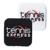 TENNIS EXPRESS Square Tennis Dampener
