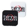TENNIS EXPRESS Square Tennis Dampener
