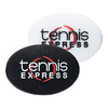 TENNIS EXPRESS Oval Tennis Dampener