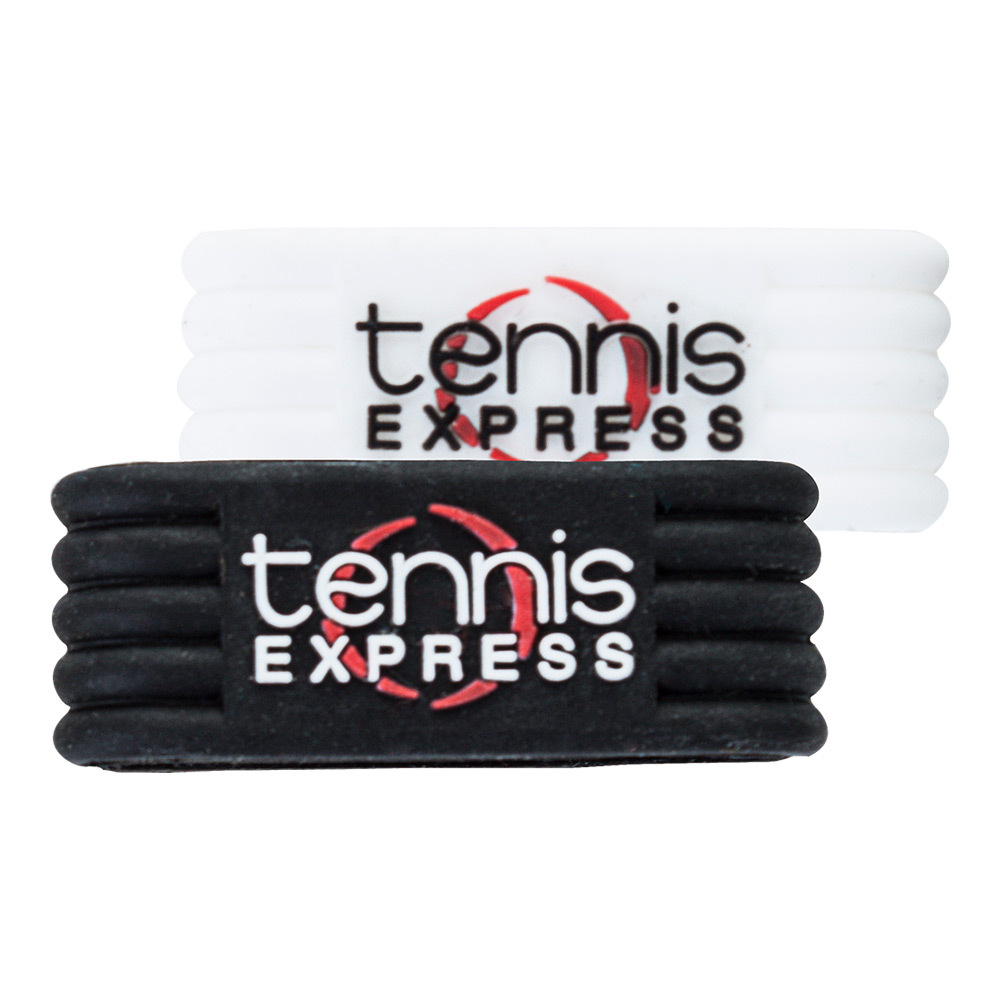 Tennis Express Hand Grip