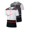 NIKE Men`s Court Tennis Tee