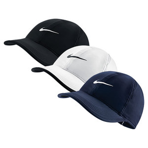 Women`s Featherlight Tennis Cap