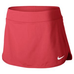 Women`s Pure 13 Inch Tennis Skort