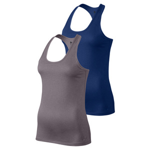 Women`s Dry Training Tank