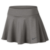 Women`s Baseline11.75 Inch Tennis Skort 063_DK_GRAY_HEATHER