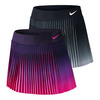 NIKE Women`s Court Flex Victory Tennis Skort
