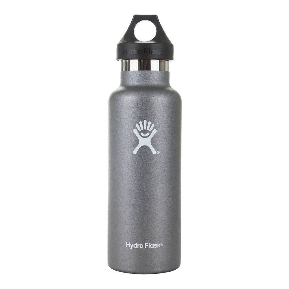 Hydro flask coupon code