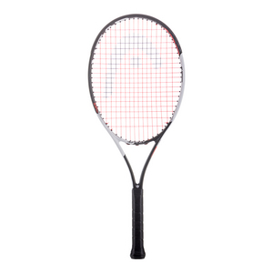Graphene Touch Speed Junior Tennis Racquet
