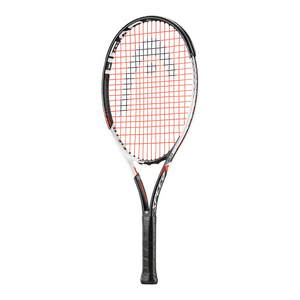 Graphene Touch Speed 25 Junior Tennis Racquet