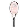Graphene Touch Speed 25 Junior Tennis Racquet by HEAD