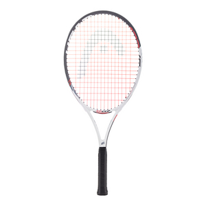 Speed 25 Comp Junior Tennis Racquet
