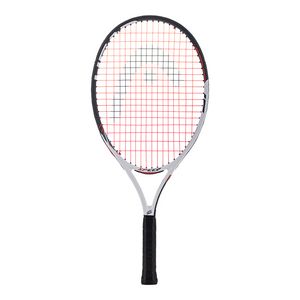 Speed 23 Comp Junior Tennis Racquet