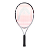 Speed 23 Comp Junior Tennis Racquet by HEAD