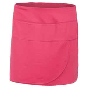 Women`s Kelly Tennis Skort Sherbet
