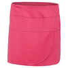JOFIT Women`s Kelly Tennis Skort Sherbet