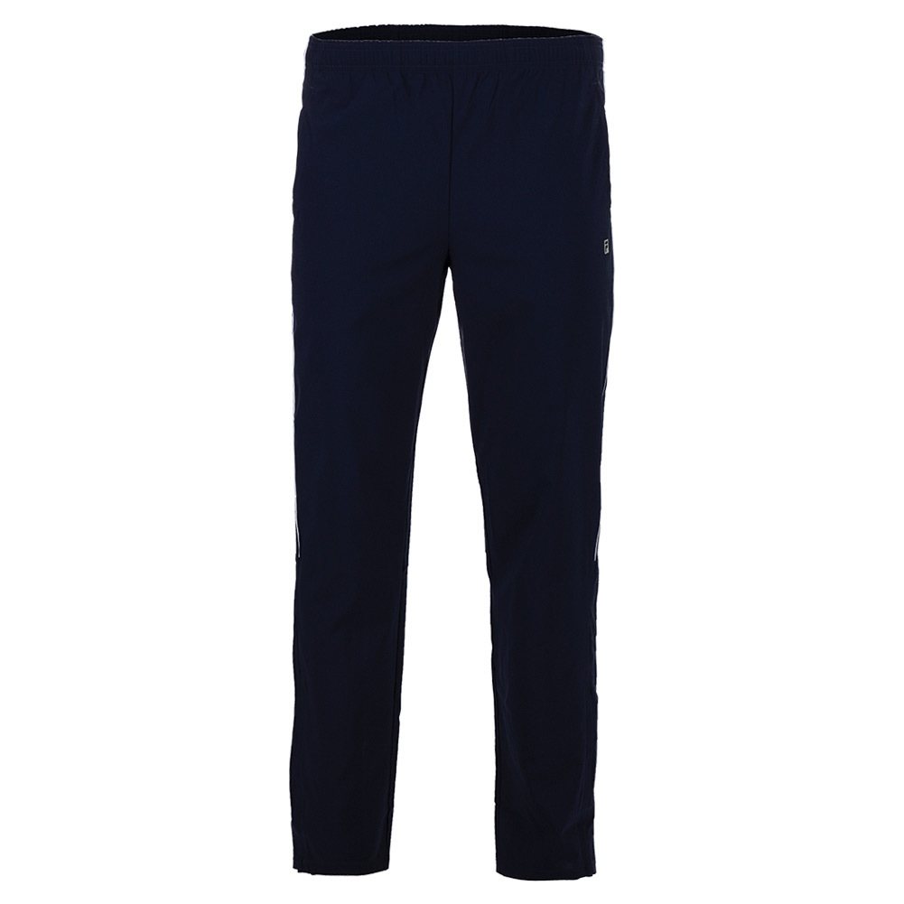 Men's Hurricane Tennis Pant Navy