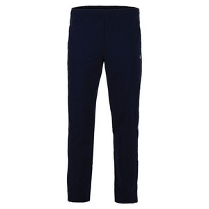 Men`s Hurricane Tennis Pant Navy